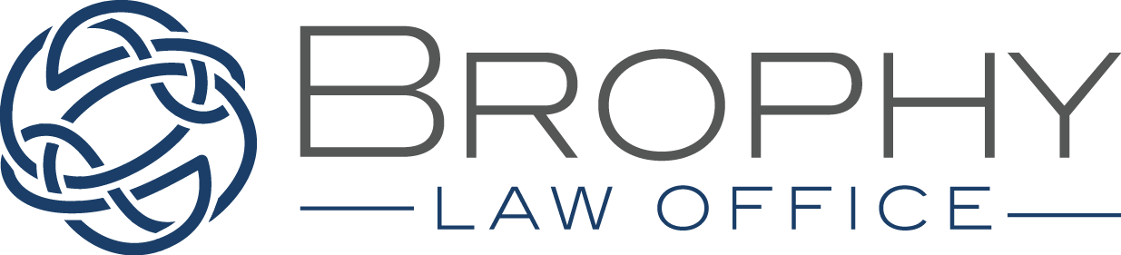 Brophy Law Firm